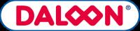 Daloon_Logo